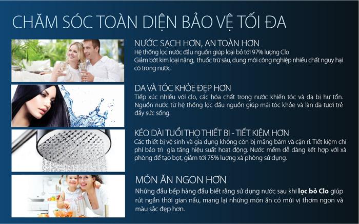 loc-nuoc-dau-nguon-ao-smith-i97-plus-chinh-hang-5