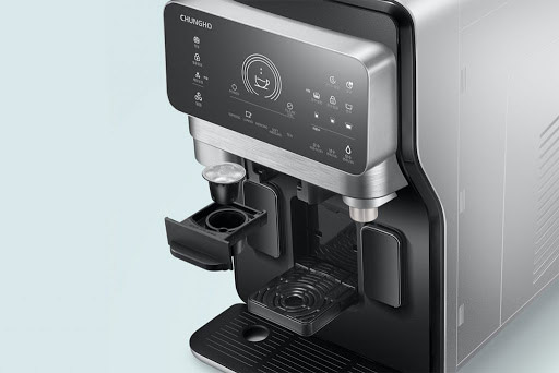 may-loc-nuoc-chungHo-ESPRE-CAFFE-chinh-hang-2