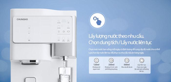 May-loc-nuoc-Chungho-Sanita-Ice-chinh-hang-6a