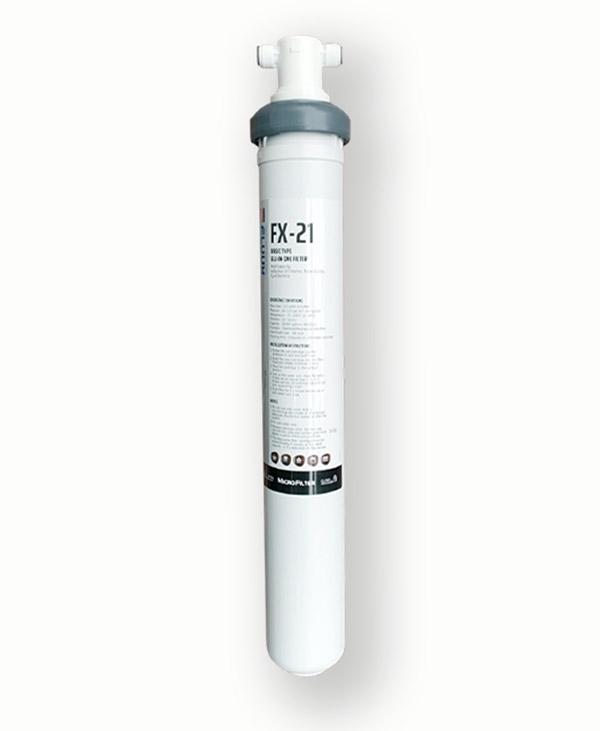 Thiết bị lọc nước thương mại Chungho FX-21S (Horeca)