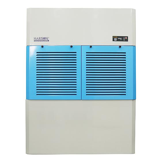 Máy hút ẩm công nghiệp Harison HD-504B-EX chống nổ