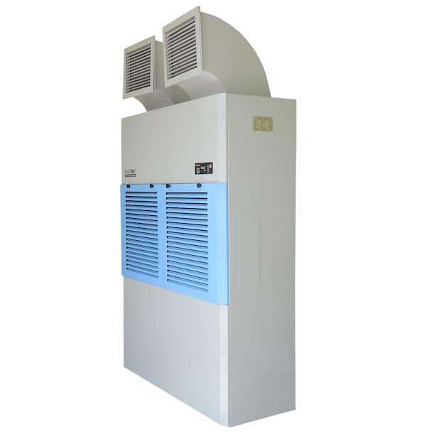 Máy hút ẩm chuyên dùng Harison-504PS