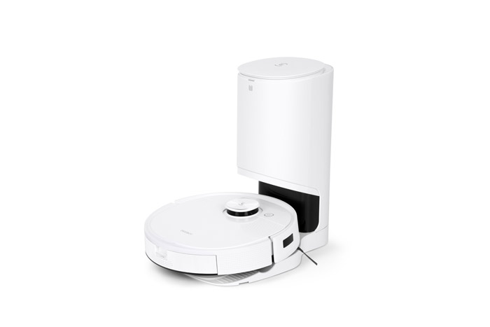 robot-hut-bui-ecovacs-deebot-ozmo-t9-plus-chinh-hang-1