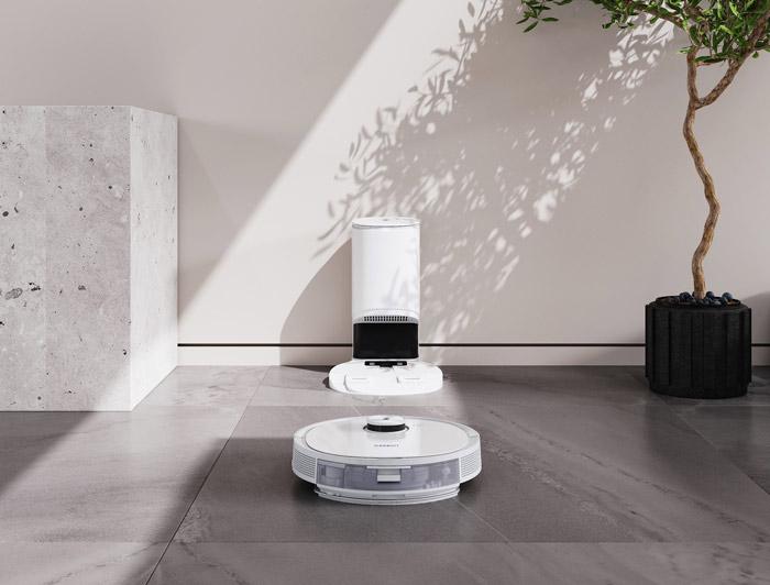 robot-hut-bui-ecovacs-deebot-ozmo-t9-plus-chinh-hang-5