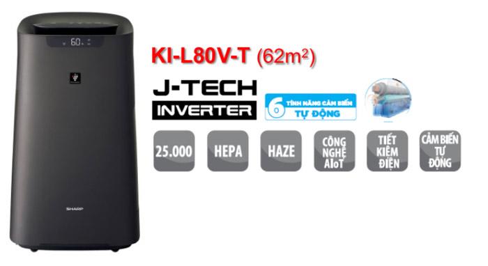 may-loc-khong-khi-tao-am-Sharp-KI-L80V-t-chinh-hang-1