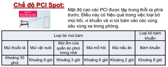 may-loc-khong-khi-tao-am-Sharp-KI-L80V-t-chinh-hang-2