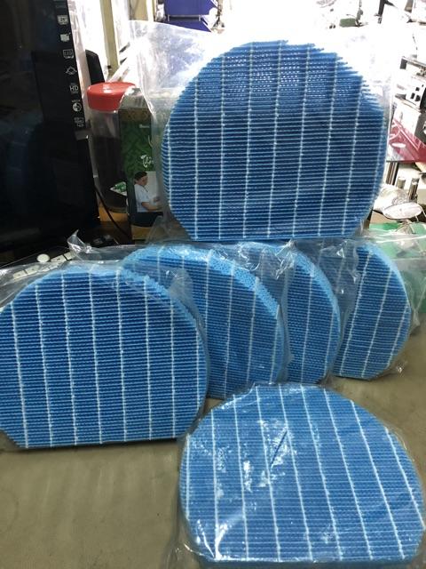 Màng lọc tạo ẩm máy Sharp KC-G50EV-W