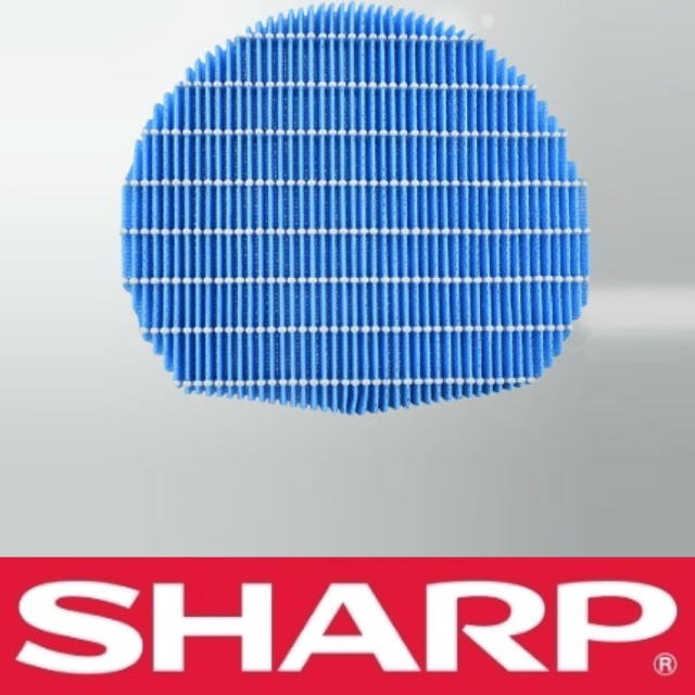 Màng lọc tạo ẩm máy Sharp KC-G60EV-W