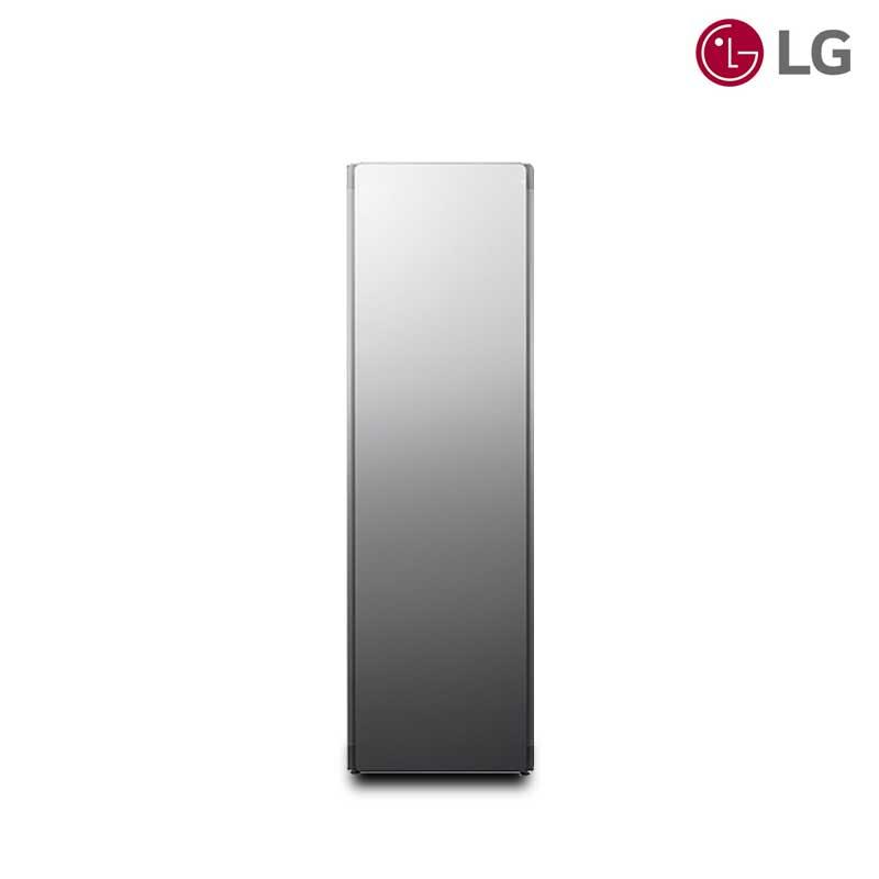 Máy giặt hấp sấy LG Styler S5MBA