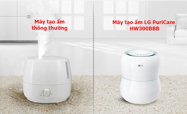 may-tao-am-lg-puricare-hw300dbl-5